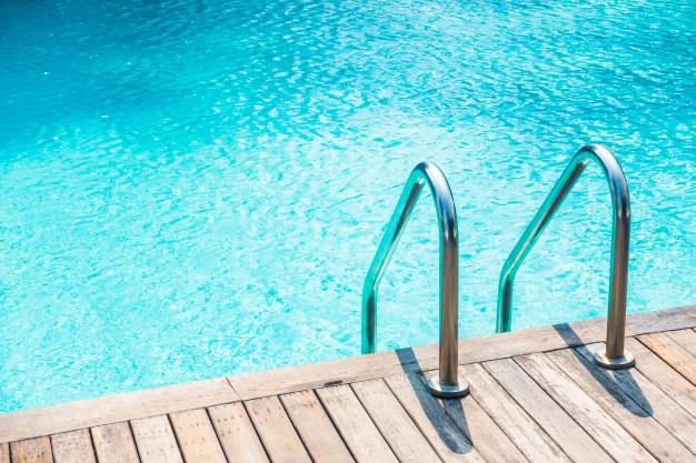 Crédit d'impots pour les pompes à chaleur pour piscine